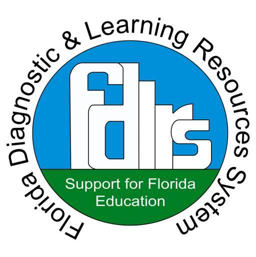 And training program 187 college of medicine 187 university of florida